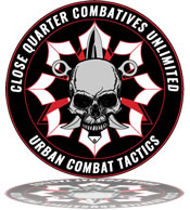 Close Quater Combat Unlimited Urban Combatives